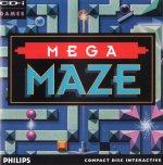 Philips CDI - Mega Maze