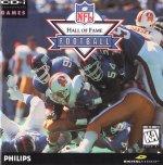 Philips CDI - NFL Hall of Fame Football