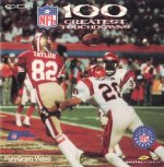 Philips CDI - NFL One Hundred Greatest Touchdowns