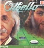 Philips CDI - Othello