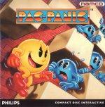 Philips CDI - Pac Panic