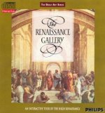 Philips CDI - Renaissance Gallery