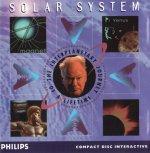 Philips CDI - Solar System