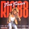 Philips CDI - Tina Turner Rio 88