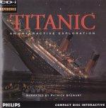 Philips CDI - Titanic