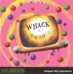 Philips CDI - Whack A Bubble