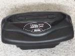Sega 32X - Sega 32X Modified Console Loose
