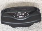 Sega 32X - Sega 32X Console Loose