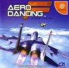 Sega Dreamcast - Aero Dancing F