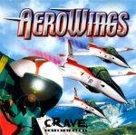 Sega Dreamcast - AeroWings