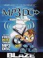 Sega Dreamcast - Sega Dreamcast Blaze MP3 DC Boxed