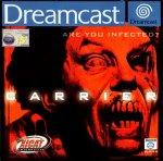 Sega Dreamcast - Carrier