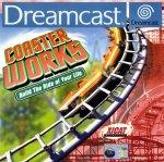Sega Dreamcast - Coaster Works