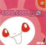 Sega Dreamcast - Cool Cool Toon