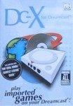 Sega Dreamcast - Sega Dreamcast DC-X Boxed