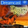 Sega Dreamcast - Dragon Riders - Chronicle of Pern