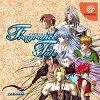 Sega Dreamcast - Fragrance Tale