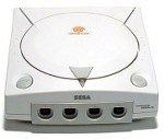 Sega Dreamcast - Sega Dreamcast Modified Japanese Console Loose