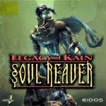 Sega Dreamcast - Legacy of Kain - Soul Reaver