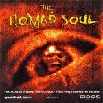 Sega Dreamcast - Nomad Soul