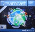 Sega Dreamcast - Sega Dreamcast Planet Ring Boxed