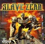 Sega Dreamcast - Slave Zero