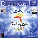 Sega Dreamcast - Sydney 2000