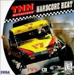 Sega Dreamcast - TNN Motorsports Hardcore Heat