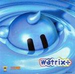 Sega Dreamcast - Wetrix Plus