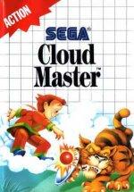 Sega Master System - Cloud Master