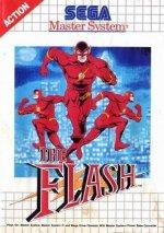 Sega Master System - Flash
