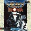 Sega Mega CD - Heavy Nova
