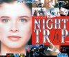 Sega Mega CD - Night Trap