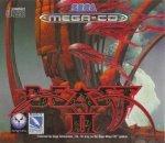 Sega Mega CD - Beast 2