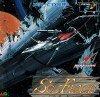 Sega Mega CD - Sol Feace