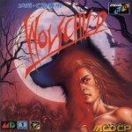 Sega Mega CD - Wolfchild