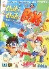 Sega Megadrive - Chiki Chiki Boys