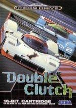 Sega Megadrive - Double Clutch