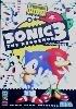 Sega Megadrive - Sonic 3