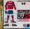 Sega Saturn - J League Pro Soccer Club Wo Tsukuro 2