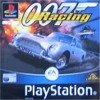 Sony Playstation - 007 Racing