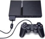 Sony Playstation 2 - Sony Playstation 2 Modified Slim Console Loose