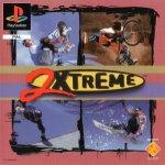 Sony Playstation - 2Xtreme