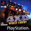 Sony Playstation - 4x4 World Trophy
