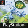 Sony Playstation - A Bugs Life