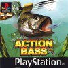 Sony Playstation - Action Bass
