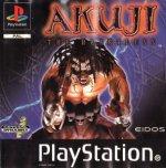 Sony Playstation - Akuji The Heartless