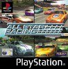 Sony Playstation - All Star Racing