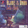 Sony Playstation - Alone in the Dark - Jack is Back