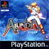 Sony Playstation - Adventures of Alundra